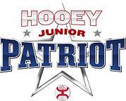 Jr. American logo.jpeg