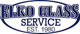 elko_glass_logo.png