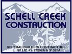 Schell Creek Logo.png