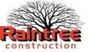 Raintree Logo.jpg