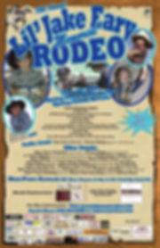 2020 poster 2-19.jpg