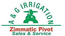 A & G Irrigation Logo.jpeg