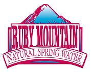 Ruby Mtn Spring Logo .jpg