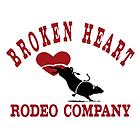 Broken Heart Logo (2).png