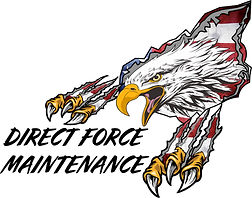 Direct Force Logo.jpg