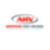 AHV Logo.png