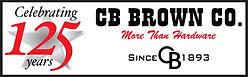 CB Brown.jpg