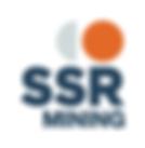 SSR Mining.png