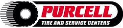 Purcell Logo.jpg