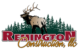 Remington Logo.png