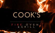 Cook's Logo.jpg