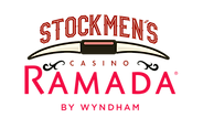 STOCKMENS and RAMADA.png