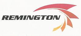 New Remington.jpg