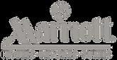 Marriott logo collaboration with yashar design5b5aa6293a4aac48c0_edited_edited.p