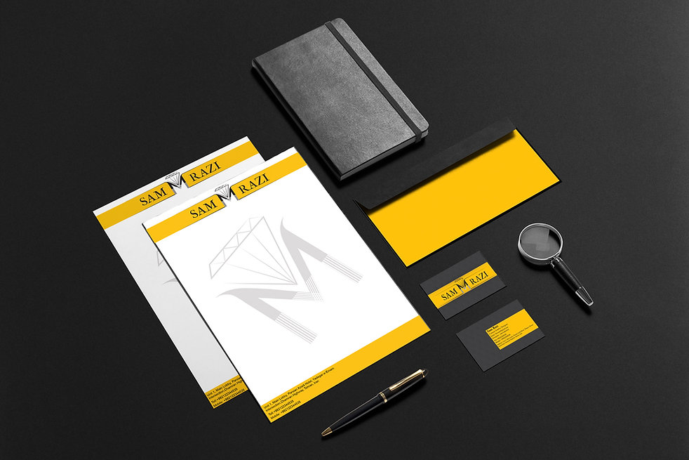 03-stationery-premium-mockup-inter-size.