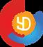 2018-Logo-PNG.png