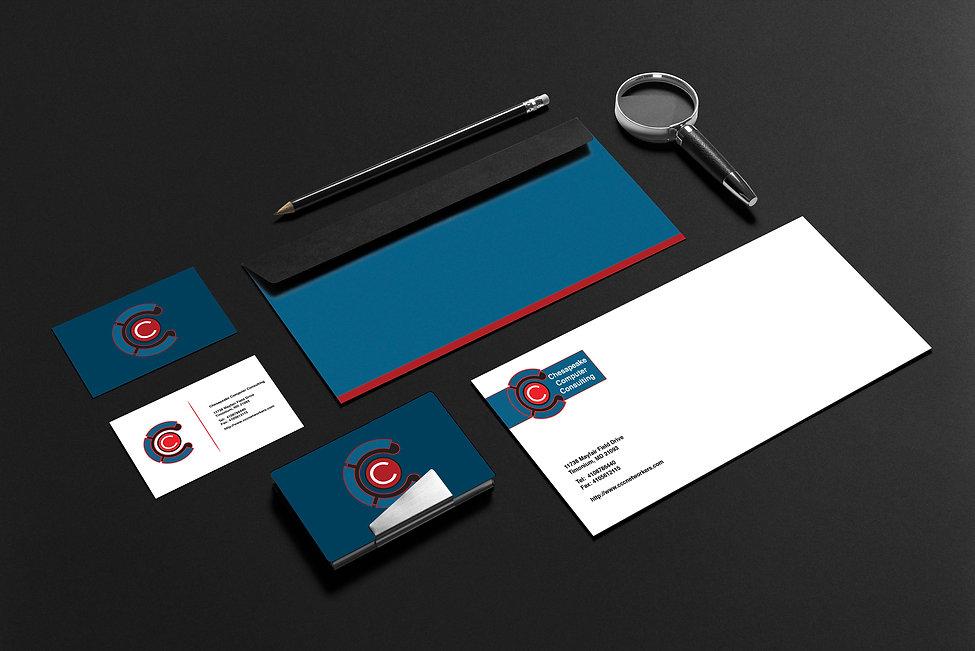 04-stationery-premium-mockup-inter-size.