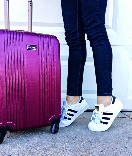 Travel hacks: Eat healthy and stay fit without breaking the bank