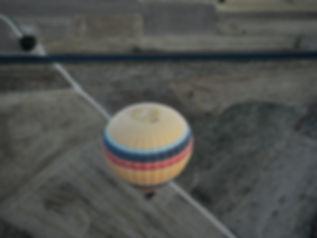 Ballon P8214792.jpg