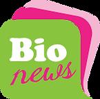 bionews_logo.png
