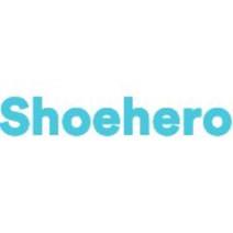 Shoe Hero