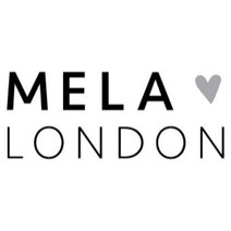 Mela London