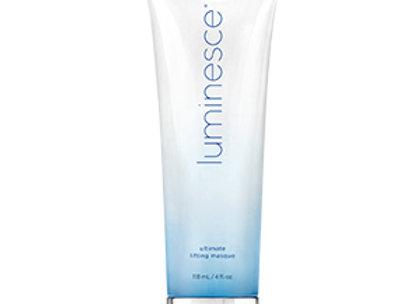 Luminesce Ultimate Lifting Masque