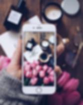 Instagram Flatlay ideas.png