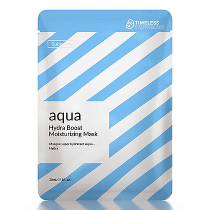 Hydra Boost Moisturizing Mask
