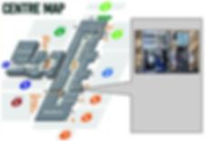 wrc map.jpg