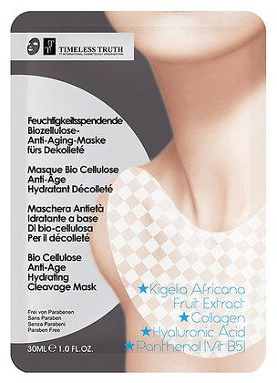 Anti-Age Hydrating Bio Cellulose Cleavage Mask