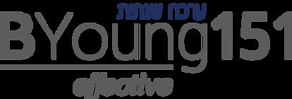 B Young Effective 151Nirolin