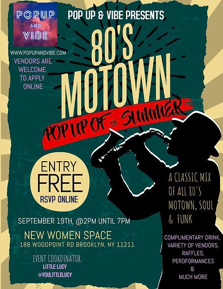 Copy of Motown Live Bands Flyer.jpg