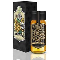 基隆竹緣農場-森林蜜