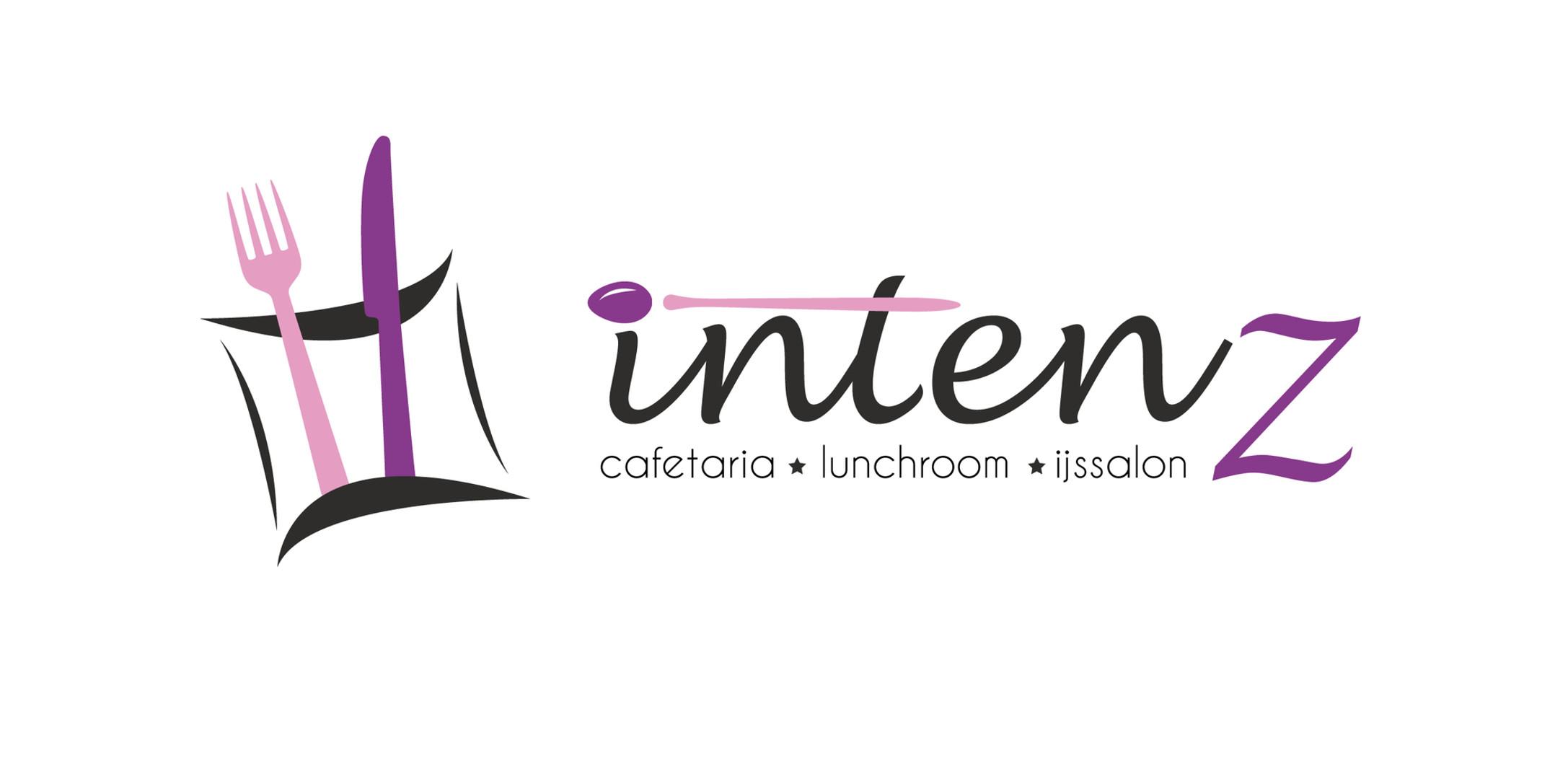 Logo Intenz