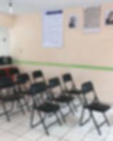 Clinica 03.jpg