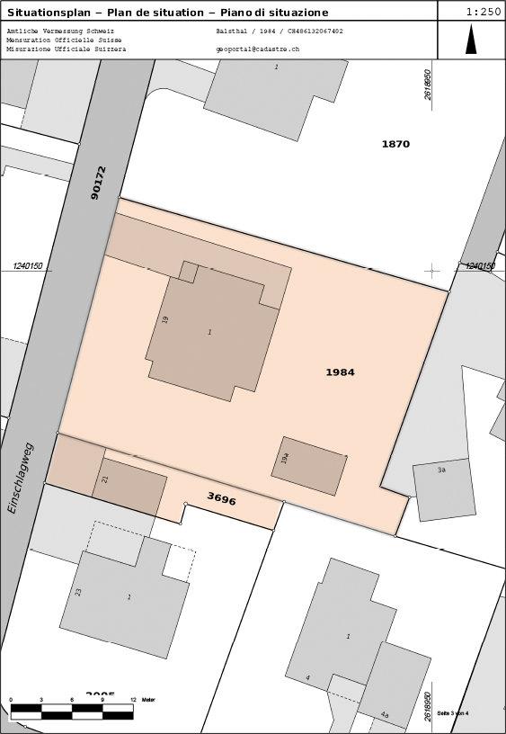 GrundbuchauszugMärz2020.jpg