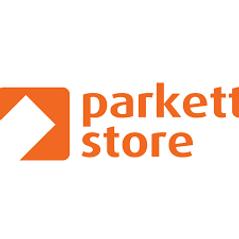 parkettstore.png