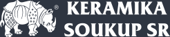 keramika-soukup-sr-site-logo.png