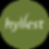 Hyllestblomstsaft fra Telemark