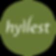 Hyllest, hylleblomstsaft fra Telemark