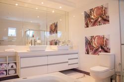 Kúpelňa Staré Mesto 1