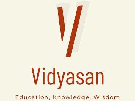 Vocational Streams in India