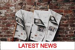 Vidyasan | Latest education news