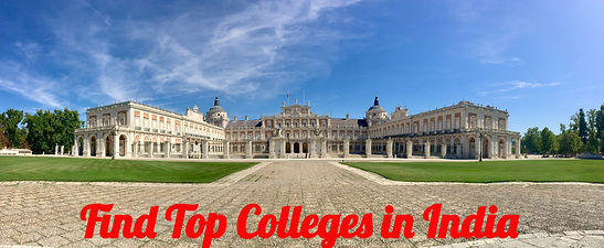 Vidyasan | Top ranked college in India