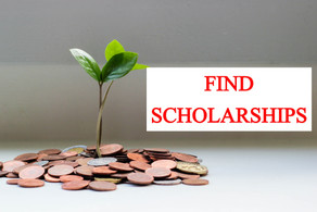 Available Scholarships in India