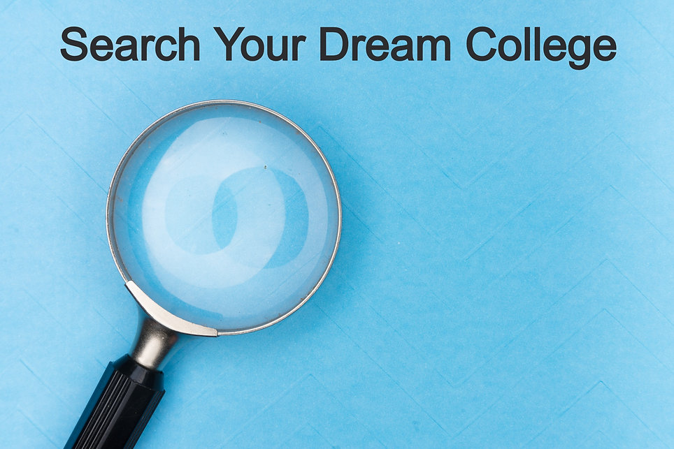 Vidyasan | Search Colleges