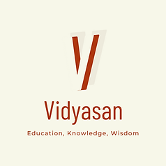 Vidyasan | Top engineering colleges in india