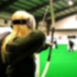 archery-tag1.jpg