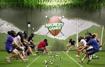 ArcheryTag4.jpg
